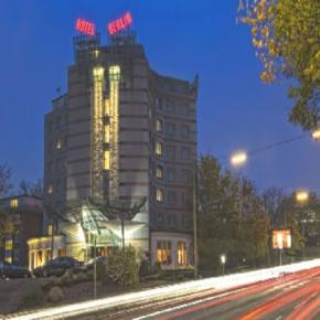 grand city hotel berlin hamburg zentrum spend your nice